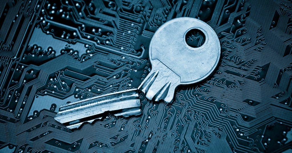 脆弱性 セキュリティ ネットワーク