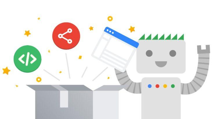 web-craawler eコマース セキュリティ